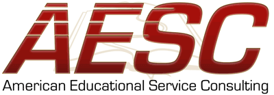 American Educational Service Consulting